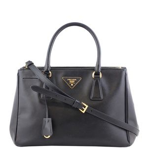 83099ffab9d6 Women s Prada Hanging Bags on Poshmark